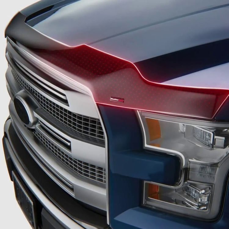 Picture of BONNET GUARD-Ford 150