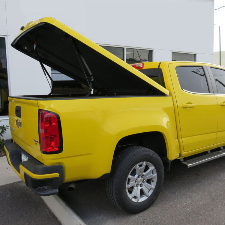 Picture of MAX COVER-Ford F150