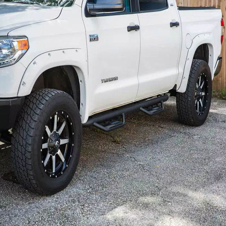 Picture of SIDE STEP-GMC Sierra